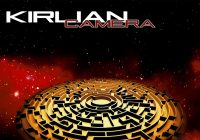 "Kirlian Camera ""Hologram Moon"" – album review"