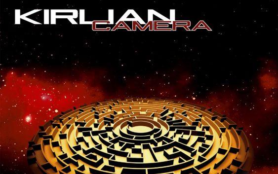 """Kirlian Camera """"Hologram Moon"""" – album review"""