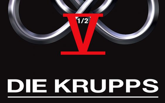 News from Die Krupps!