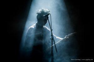 pic by Steve Sonntag-2