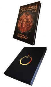 Mortiis_book_and_boxset_2_1024x1024