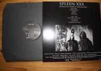"Spleen XXX ""Poems of Charles Baudelaire"" – album review"