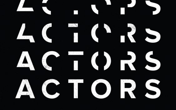 "Actors ""It Will Come to You"" – album review"