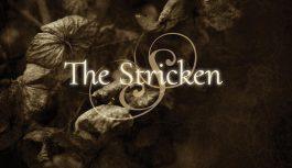 """The Stricken """"The Stricken"""" – album review"""