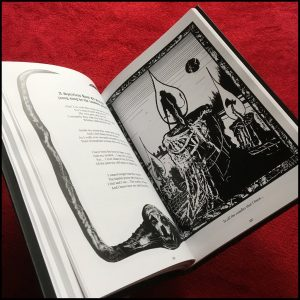 mortiis_secrets_of_my_kingdom_book_pages_2_1024x1024