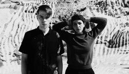 Rizz and Matt talk about VOWWS