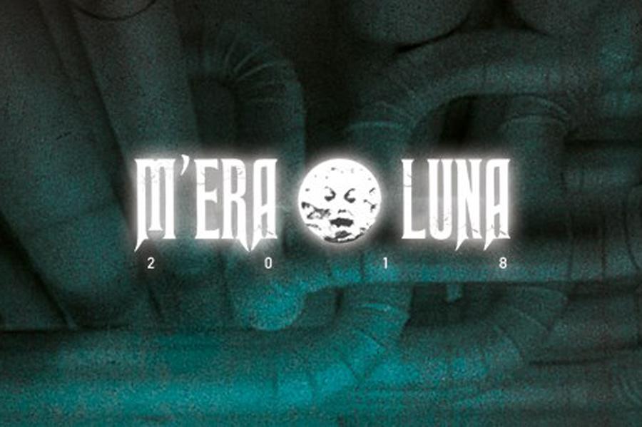 Festival mera germany luna ⓘ Mera