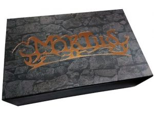 wr87_mortiisbox1800x600