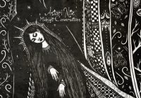 "Astari Nite ""Midnight Conversations"" – album review"