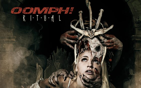 "OOMPH! ""Ritual"" – album review"
