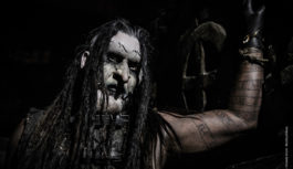 """Mortiis reveals new video for """"Visions of an Ancient Future"""" and celebrates new tour with free music for fans"""
