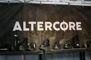 Altercore-13