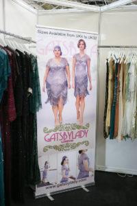 Gatsbylady-7