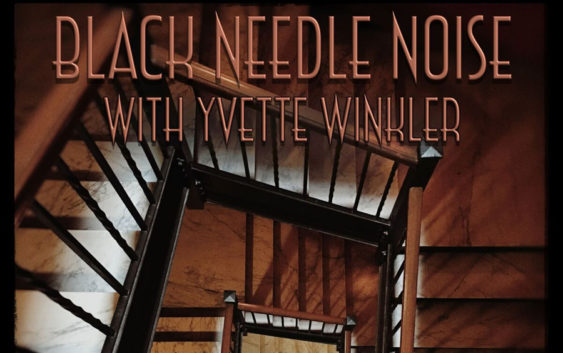 "Black Needle Noise premiere new song ""Gone"" and accompanying video"