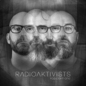 Radioaktivists