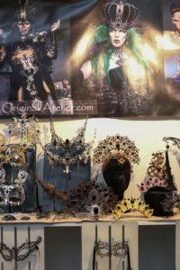 The-Original-Atelier-1