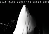 "Jean-Marc Lederman reveals new project ""13 Ghost Stories"""