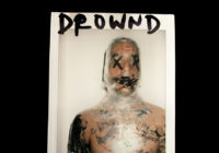 "Drownd ""Sick Like You"" – EP review"