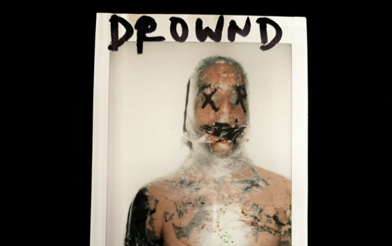 """Drownd """"Sick Like You"""" – EP review"""