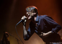 Suede @ O2 Guildhall Southampton, Southampton, 27 April, 2019 – Gallery