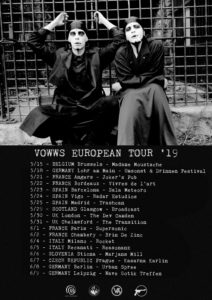 VOWWS_EUROPE_TOUR