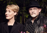 Dead Can Dance – new video and European tour