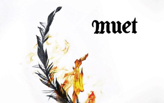 """muet """"muet"""" – album review"""