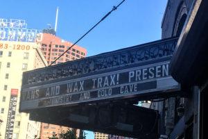 wax-trax