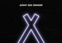 "Agent Side Grinder ""A/X"" – album review"