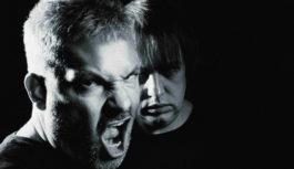 "Cubanate announce new EP ""Kolossus"""