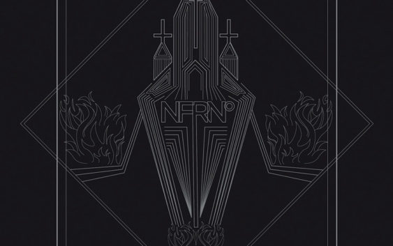 "NERO BELLUM ""NFRN°"" – album review"