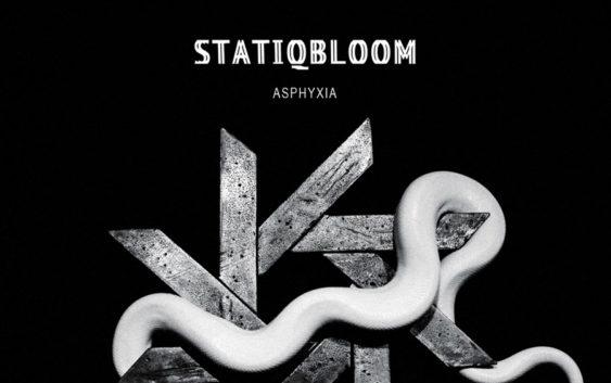 "Statiqbloom ""Asphyxia"" – album review"