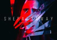 "She Past Away ""Disko Anskiyete"" – album review"
