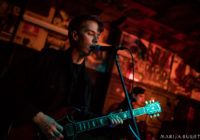 VOWWS @ The Dev Camden, London, 30 May 2019 – Gallery