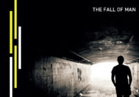 "Cryo ""The Fall Of Man"" – album review"