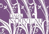 DARK NOUVEAU – compilation review