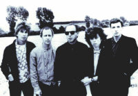 """Minimal Compact announce new album and release new video for """"Statik Dancin"""""""