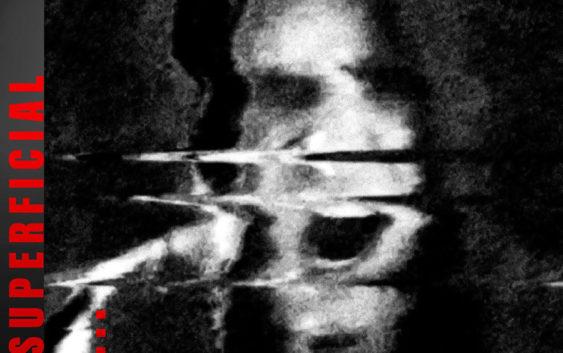 UK Industrialist Matt Hart announces new single and album