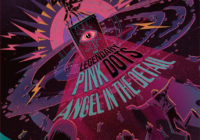 "The Legendary Pink Dots ""Angel In The Detail"" – album review"
