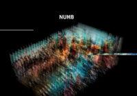 """Numb """"Mortal Geometry"""" – album review"""