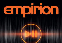 "Empirion ""Resume"" – album review"