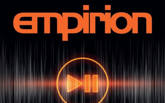 """Empirion """"Resume"""" – album review"""