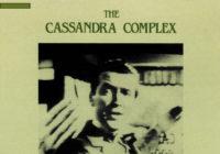 The Cassandra Complex re-release their classic album Grenade