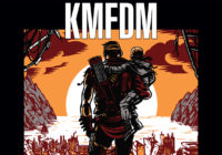 "KMFDM ""Paradise"" – album review"
