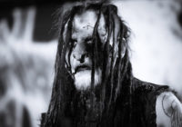 Mortiis Fall Shows