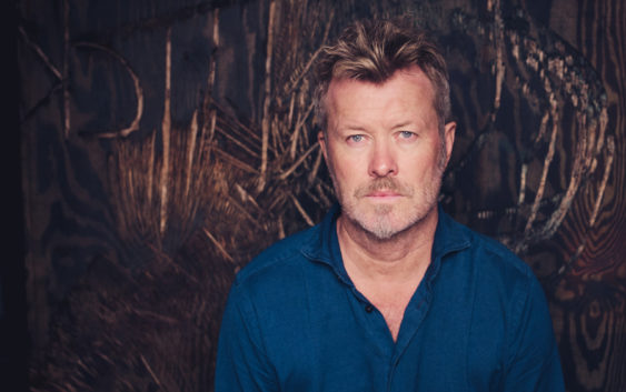 Interview: Magne Furuholmen talks about White Xmas Lies, A-ha and more