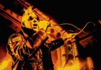 "KMFDM Interview: Sascha Konietzko talks about ""Paradise"""