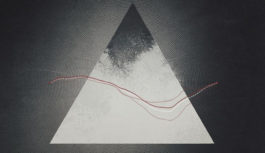 "Golden Apes ""Kasbek"" – album review"