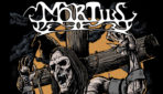 MORTIIS confirms European dates & US headline tour for 2020
