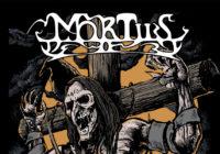 MORTIIS confirms European dates & US headline tour for 2020